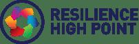 RHP-logo
